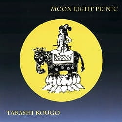 Moon Light Picnic