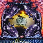 Makyo - Vismaya