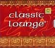 Classic Lounge