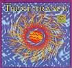 Trust in Trance