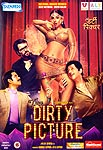 The Dirty Picture【ティラキタ日本語字幕】[DVD]