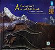 ADVENTURE ANNAPURNA - A Complate Visual Guide[DVD]