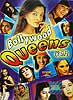 Bollywood Queens Vol.2