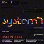 System7 - Encantado