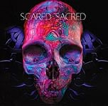 SUNS OF ARQA - SCARED SACRED