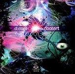 Rootart - D_Root