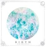 BIRTH - Jimi Miyashita