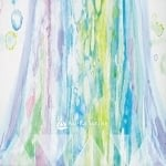 AKi-Ra Sunrise 5th CD「amana-アマナ-」