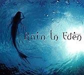 Rain in Eden