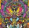 RAJA RAMs - Stash Bag Vol.5[CD]