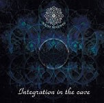 Integration In The Cave Bar[2CDs]