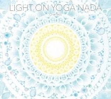 Light on Yoga Nada - Oneness[CD]
