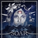 TEN-G - SOAR[CD]
