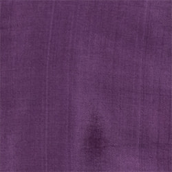 ベトナムのシルク寝袋[シングルサイズ]の個別写真