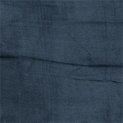 ベトナムのシルク寝袋[ダブルサイズ]の個別写真