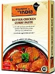 PASTE FOR BUTTER CHICKEN CURRY - �Х��������󥫥졼�ڡ�����