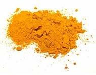 �������å����ѥ����� - Turmeric Powder ��200g �������
