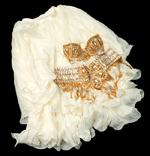ベリーダンス衣装 フレアスカート・ブラ 上下セット - の選択用写真