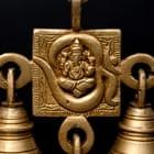 インドの神様ベル【1段】の個別写真