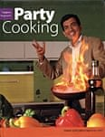 Party Cooking