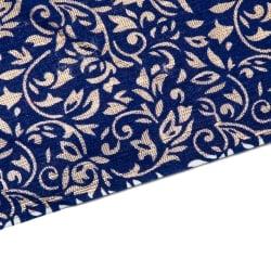 〔1m切り売り〕インドの伝統模様布 - 幅約104cmの選択用写真