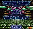 Space Tribe Continuum Volume 1[2CD]