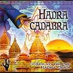 Hadracadabra