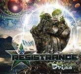 Resistrance