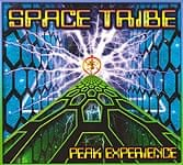 SPACE TRIBE PEAK EXPEAIENCE