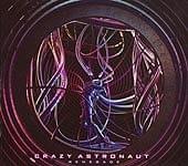 Renegade - Crazy Astronaut