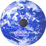 Dance On The Planet[DVD]