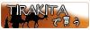 インド雑貨 アジアン雑貨 TIRAKITA