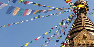 ネパール雑貨 アジアン雑貨 説明写真