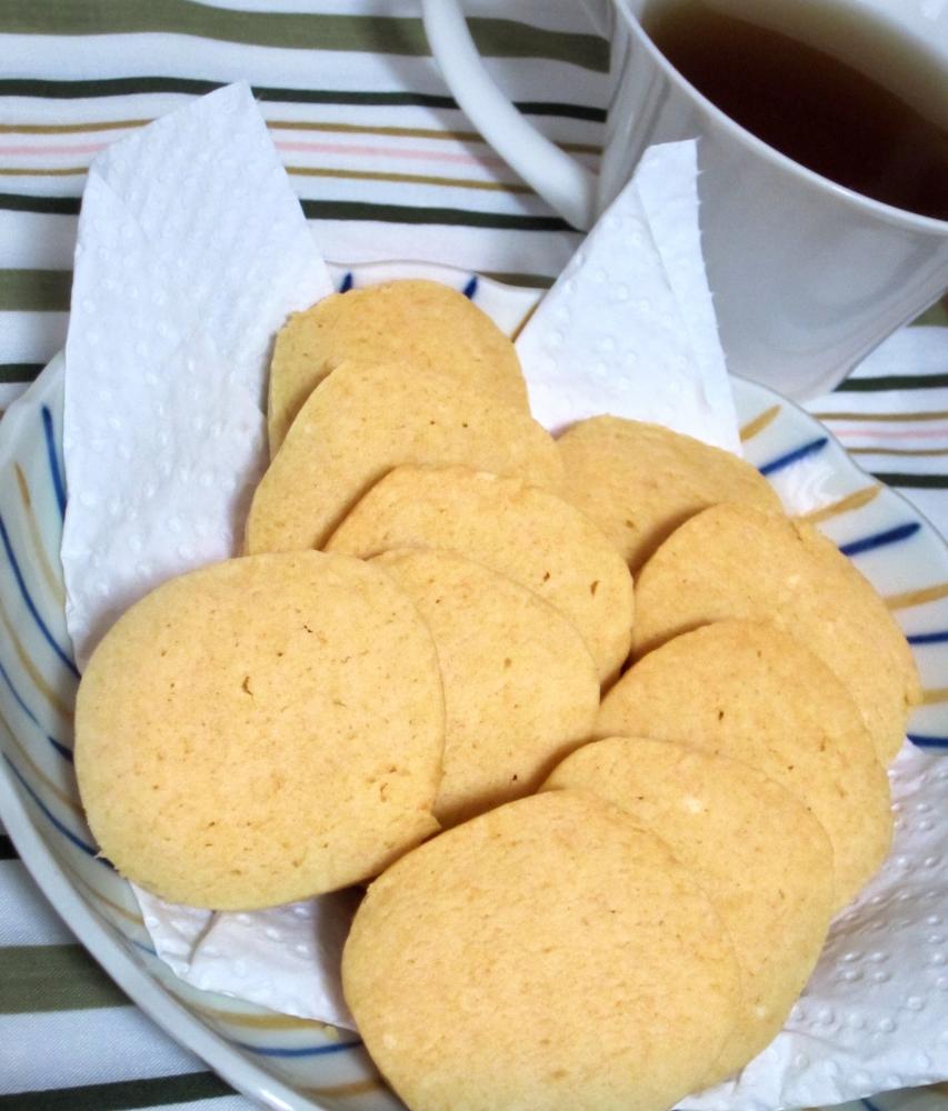 アタクッキーの写真