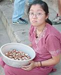 梅原の顔写真