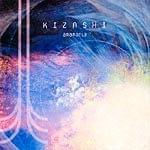 KIZASHI