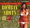 Bombay Shots Vol.2