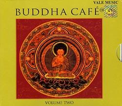 Buddha Cafe 2の写真1