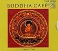 Buddha Cafe 2