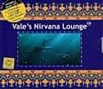 Vales Nirvana Lounge