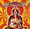 Goa Trance 2