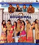 Housefull 2[BD]の商品写真