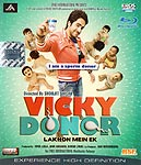 Vicky Donor[BD]