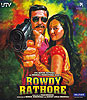 ROWDY RATHORE[BD]