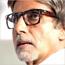 俳優別(男優)::アミターブ・バッチャン(Amitabh Bachchan)