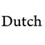 字幕の言語別::オランダ語字幕
