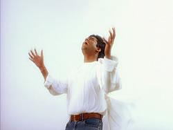 A. R. Rahman - A World of Music [DVD] 2 - ラフマーン自身も熱唱!