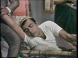 Albela (1971) [DVD] 2 -