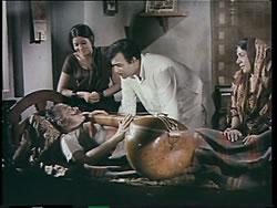 Albela (1971) [DVD] 3 -