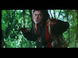 Barsaat [DVD] 3 -